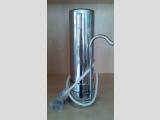 Háztartási vízszűrők, vízkezelők