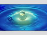 Meglepő tények a vízről