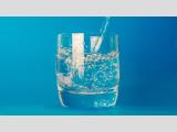 Mennyi vizet fogyassz naponta?