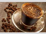 Kávé- és tearajongók figyelmébe!