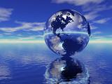Gondolatok a Víz Világnapja alkalmából