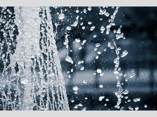 Vízlágyítás vs. vízkőmentesítés