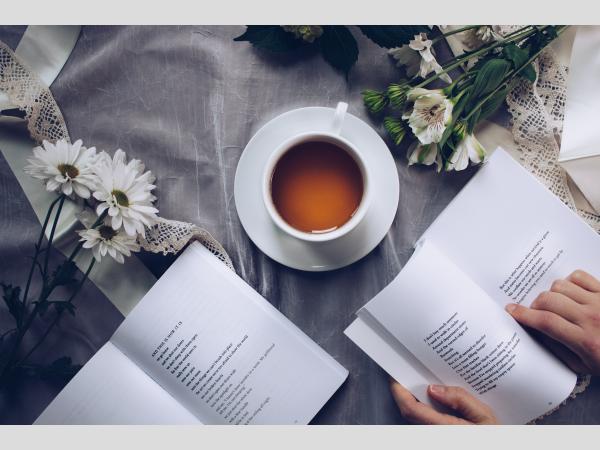 Lágyvíz a legjobb kávé és tea ízélményért