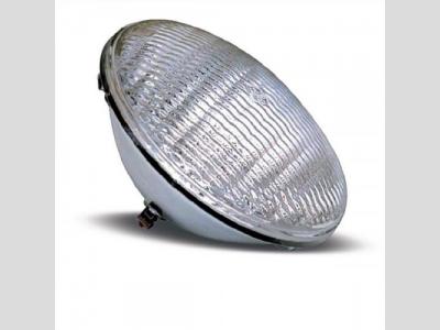 Izzó, vízalatti lámpa, 300W/12V