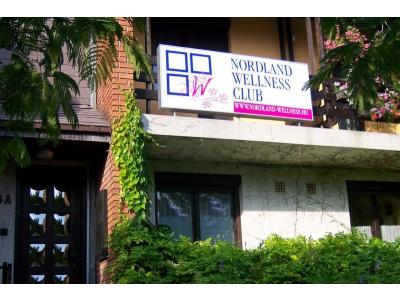 Nordland Lady's Wellness Club